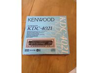 Cheap CD player £15