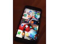 Samsung s5 fantastic condition