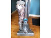 Kirby Sentria 2 vacuum cleaner