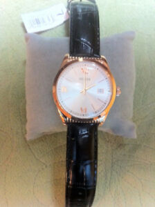 Brand New Men's Watches (GUESS, Tommy Hilfiger, Lacoste & More!)