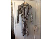 Dressing Gowns Stuff For Sale Gumtree
