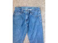 Next Men's Jeans