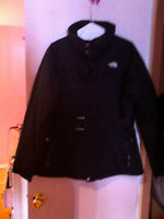 Women's North Face