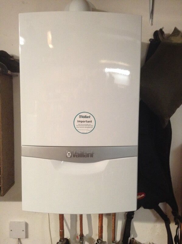 Vaillant 612 Eco TEC plus Gas Boilerin Gorseinon, SwanseaGumtree - 2017 model. Unfortunately bought wrong size output. Fitted in March and used until May. Like new!!!!! Bargin !!!!! One of the best make boilers on the market