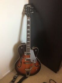 Gretsch Electromatic G5420T electric guitar Mint condition