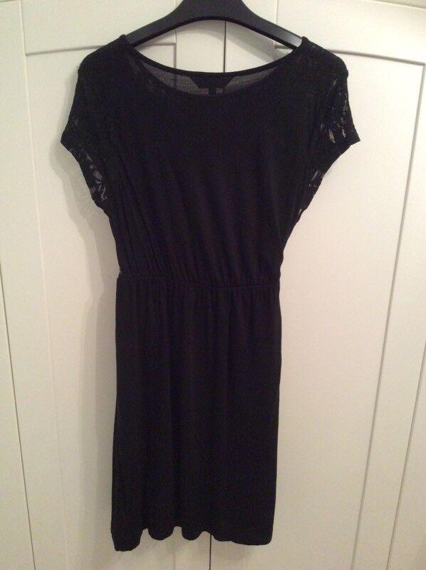 Redherring maternity dress size 12