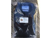 Men's shirt - 15.5 collar size and slim fit. Charles Tyrwhitt. Brand new. Unopened packaging.