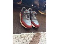 Men's Nike air max 9