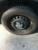 HUB -CAPS/ Rims / Mags/ Jantes/ & Others (514) 991-3317 Jim