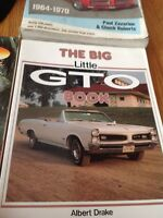 GTO COLLECTION
