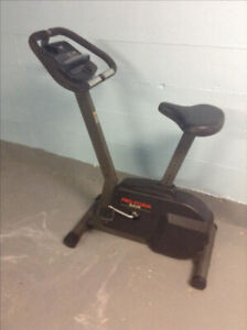 Pro Form 940S Exercise Bike - Good Condition.