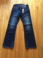 Jeans Guess et Lucky brand pour Homme NEUFFFF