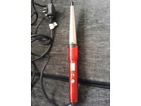 Babyliss Wand for Sale