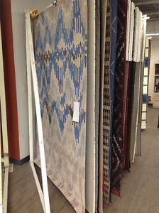 AREA RUGSFROM $89
