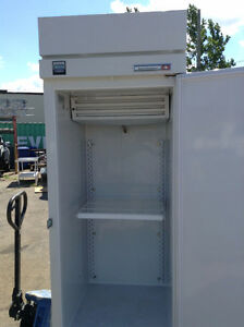 20cu ft COMMERCIAL FLASH FREEZER KELVINATOR ICE COLD/QUICK