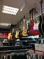 Instant Cash Loans On Your Used Instruments!