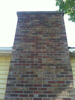 CHIMNEYS HALIFAX ( WETT CERTIFIED CHIMNEY MASON _)
