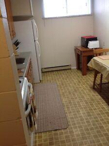 Single Furnished Room Close to LU