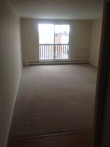 STEPS FROM FANSHAWE COLLEGE.  1 and 2 Bedroom Apartments London Ontario image 3