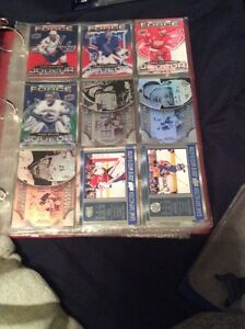 Tim Hortons cards for trade!!!