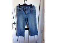 Wallis jeans