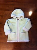 Old Navy jacket 4T