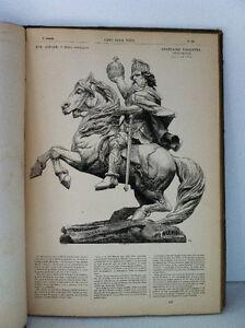 L'ART POUR TOUS Encyclopedie Art Industriel & Decoratif 3e Année Peterborough Peterborough Area image 10