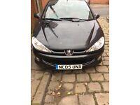 Peugeot £ 350