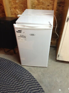 Moving Sale! (Not a garage sale)