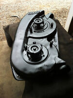 """38"""" MTD CUTTING DECK for lawn tractor / riding mower."""