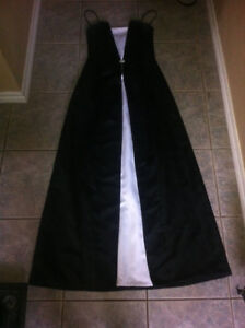 Prom/Grad/wedding guest dress Dress