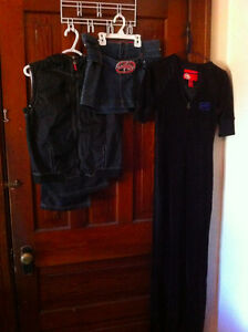 Lot of Women's ---RARE--- Ecko Red Clothing for Sale
