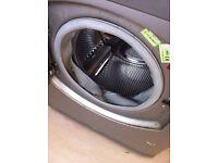 Repair and Installation washing machine
