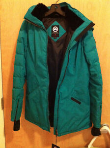 Canada Goose womens online cheap - Canada Goose | Buy or Sell Clothing in Greater Vancouver Area ...