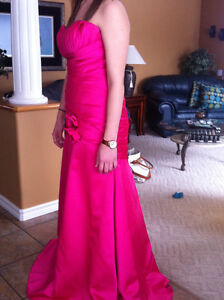Grad Dress Strathcona County Edmonton Area image 4