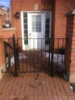 ONE BEDROOM WALK-IN/OUT (BASEMENT) APARTMENT FOR RENT