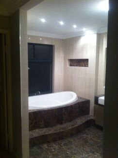 Westwide tiling services Landsdale Wanneroo Area Preview