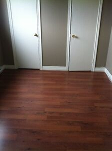Beautiful Main Level 3 Bedroom St. John's Newfoundland image 4