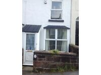 Small 2 bedroom cottage to let, Heswall