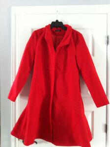Lot 2 manteau neuf small