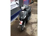 MOT TESTER NEEDED - CLASS 1 & 2 FOR MOTORCYCLES