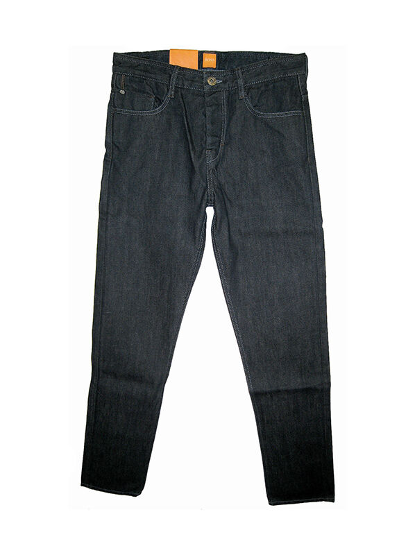 Hugo Boss Comfort Fit Jeans
