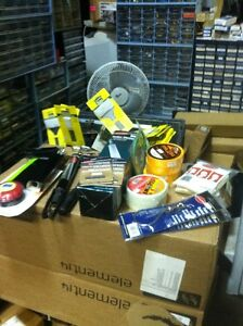 PAINTING ACCESSORIES LOT SALE NEW PRICE