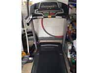 Treadmill - Proform 750