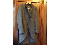 Walker Slater Emma Tail Coat