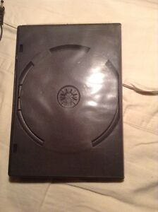DVD cases for sale Kitchener / Waterloo Kitchener Area image 3