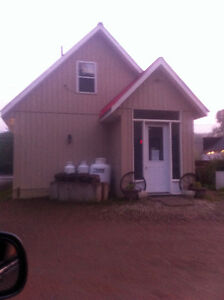 ONLY $89,900 !!!  P.O.S.  SALE WITH COMMERCIAL ZONING!!! Peterborough Peterborough Area image 3