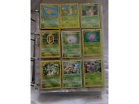 Pokemon Card Set || 350 Individual Pokemon + Trainer and Energy Cards