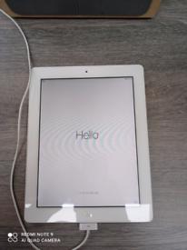 Apple I pad gen 1 16gb