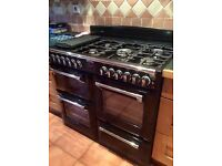 Stoves Cooker